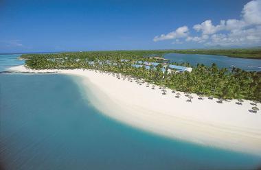 Ostrov Mauritius - rady na cestu