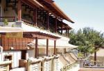 Mauricijský hotel Aanari Resort & Spa